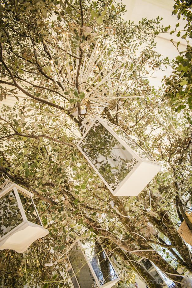 Noonu-fotografo-de-bodas-madrid-elena 1-7