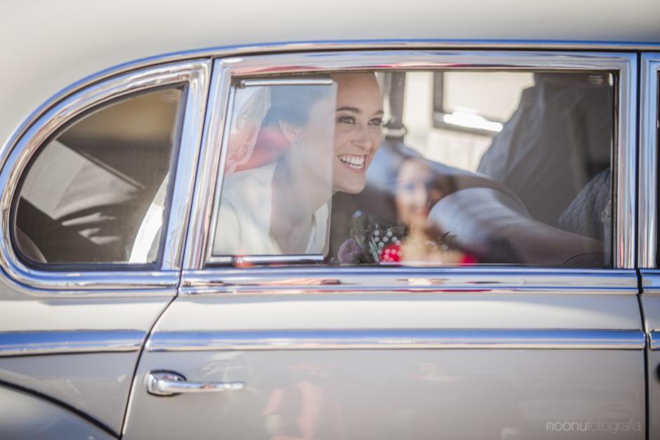 Noonu-fotografo-de-bodas-madrid-elena 11