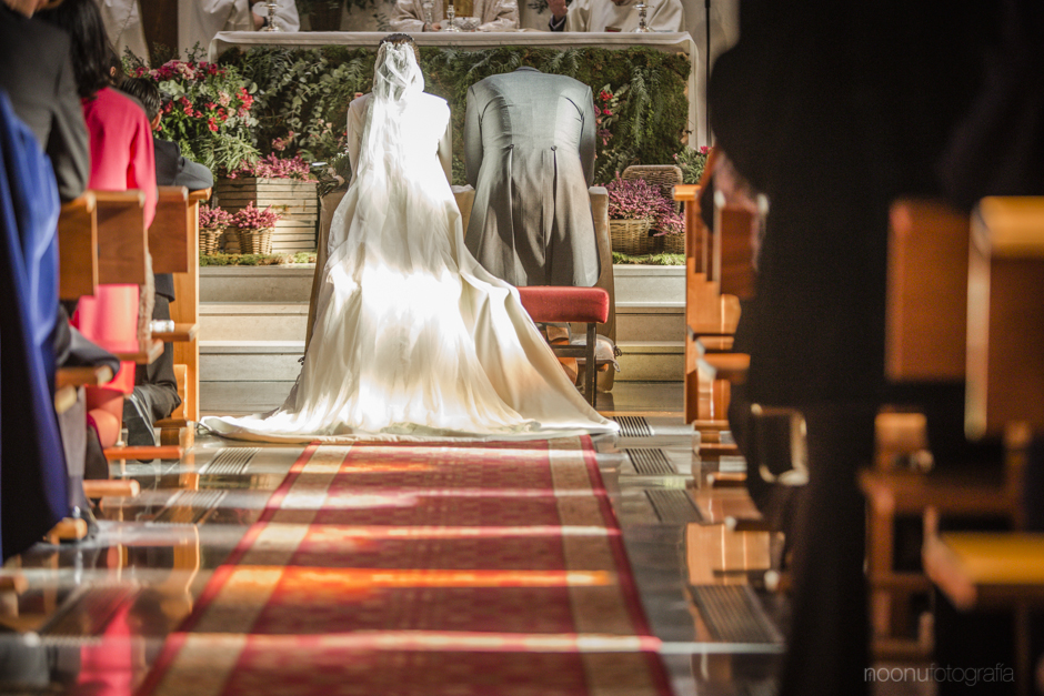 Noonu-fotografo-de-bodas-madrid-elena 19