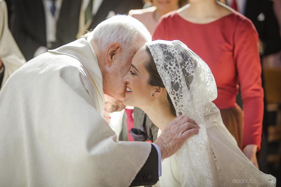 Noonu-fotografo-de-bodas-madrid-elena 20