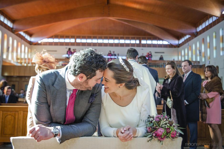 Noonu-fotografo-de-bodas-madrid-elena 22