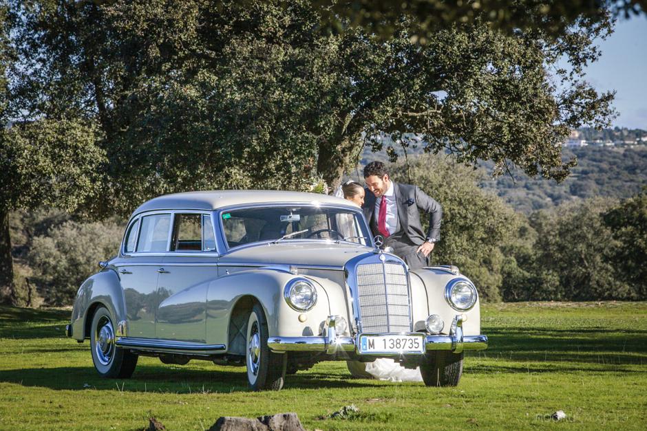Noonu-fotografo-de-bodas-madrid-elena 29