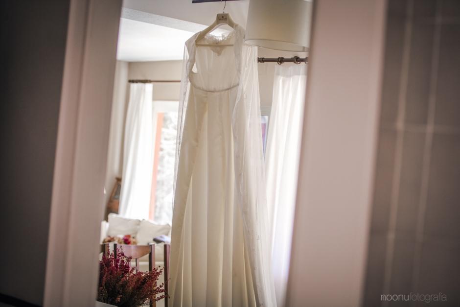 Noonu-fotografo-de-bodas-madrid-elena 3