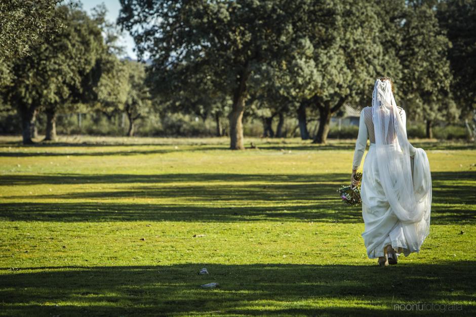 Noonu-fotografo-de-bodas-madrid-elena 31