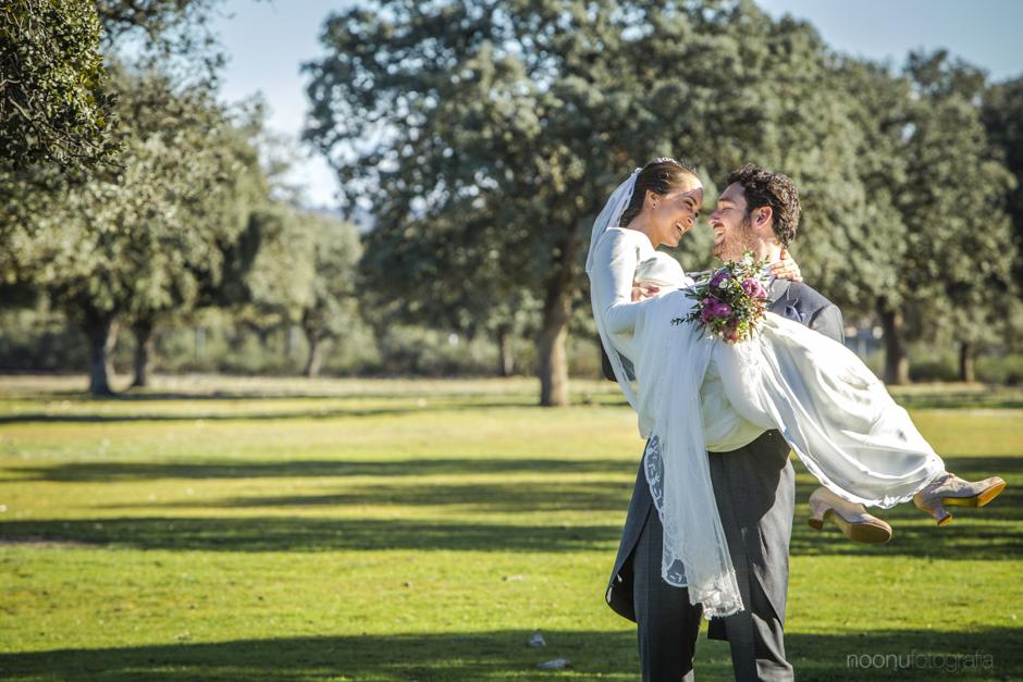 Noonu-fotografo-de-bodas-madrid-elena 32