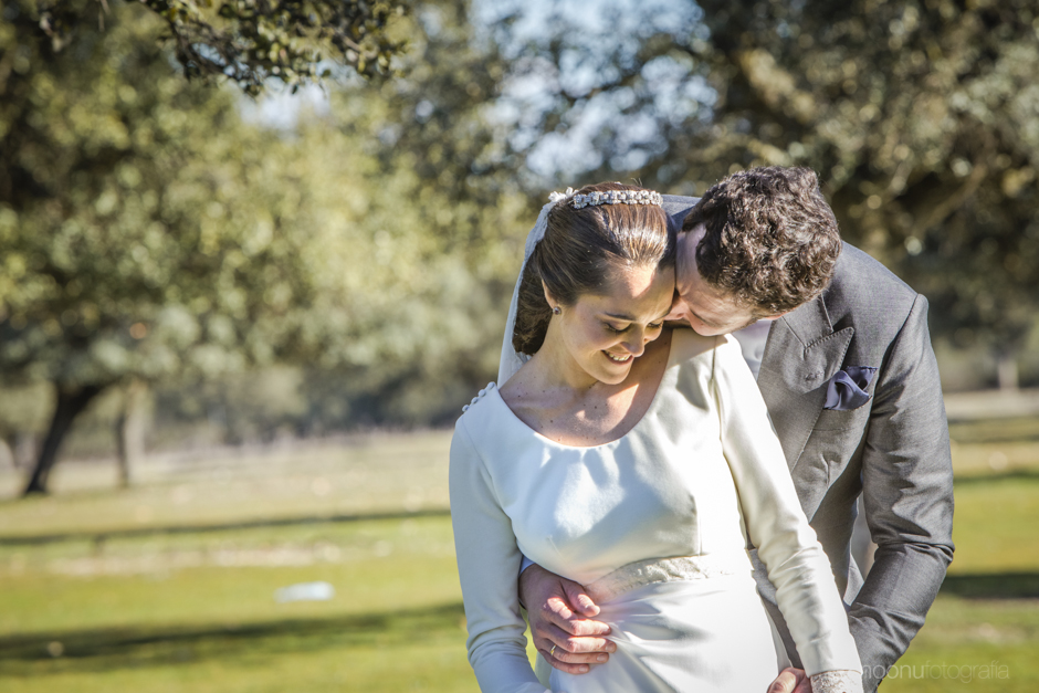 Noonu-fotografo-de-bodas-madrid-elena 33