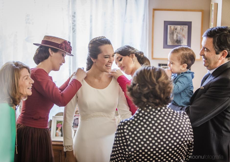 Noonu-fotografo-de-bodas-madrid-elena 4