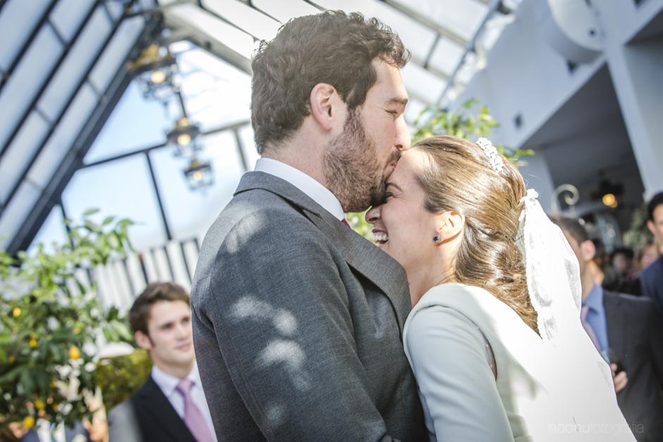 Noonu-fotografo-de-bodas-madrid-elena 41