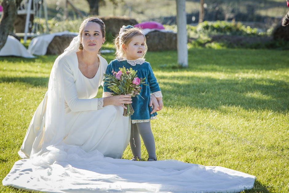 Noonu-fotografo-de-bodas-madrid-elena 43