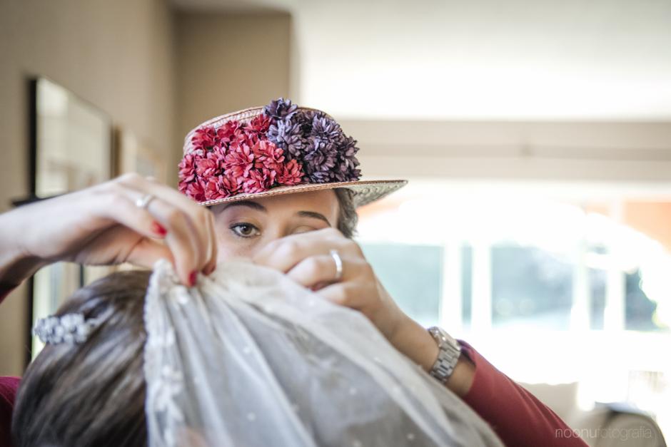 Noonu-fotografo-de-bodas-madrid-elena 5