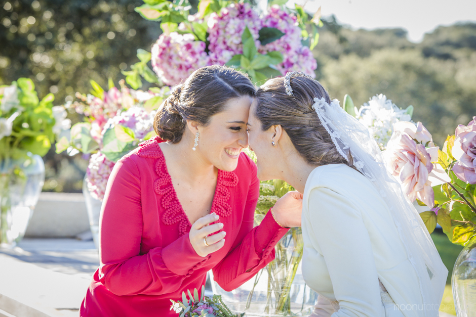 Noonu-fotografo-de-bodas-madrid-elena 51