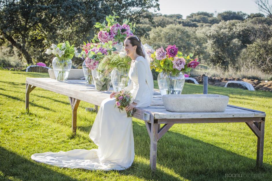 Noonu-fotografo-de-bodas-madrid-elena 52