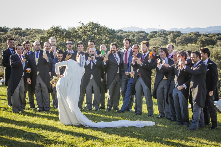 Noonu-fotografo-de-bodas-madrid-elena 53
