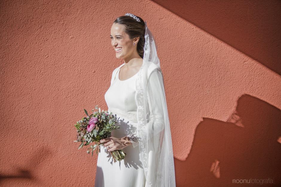 Noonu-fotografo-de-bodas-madrid-elena 6