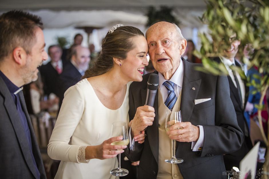 Noonu-fotografo-de-bodas-madrid-elena 62