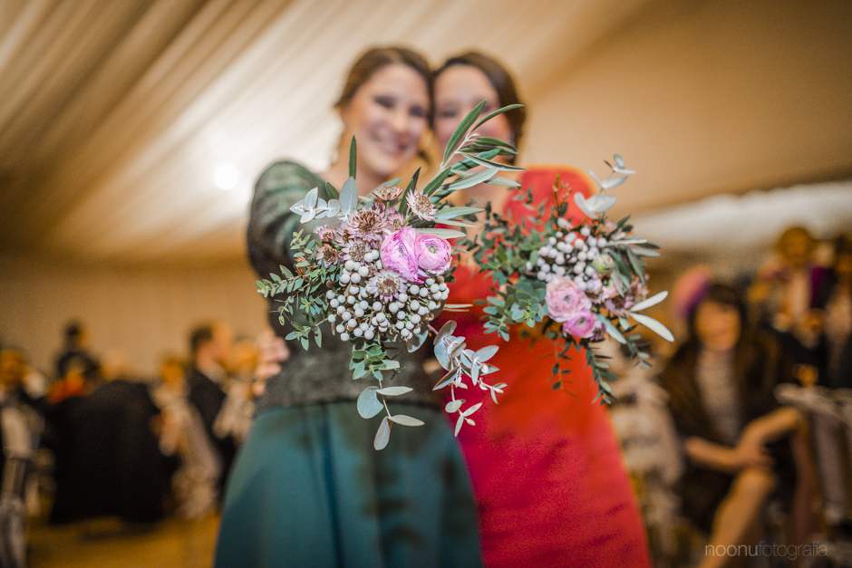 Noonu-fotografo-de-bodas-madrid-elena 65