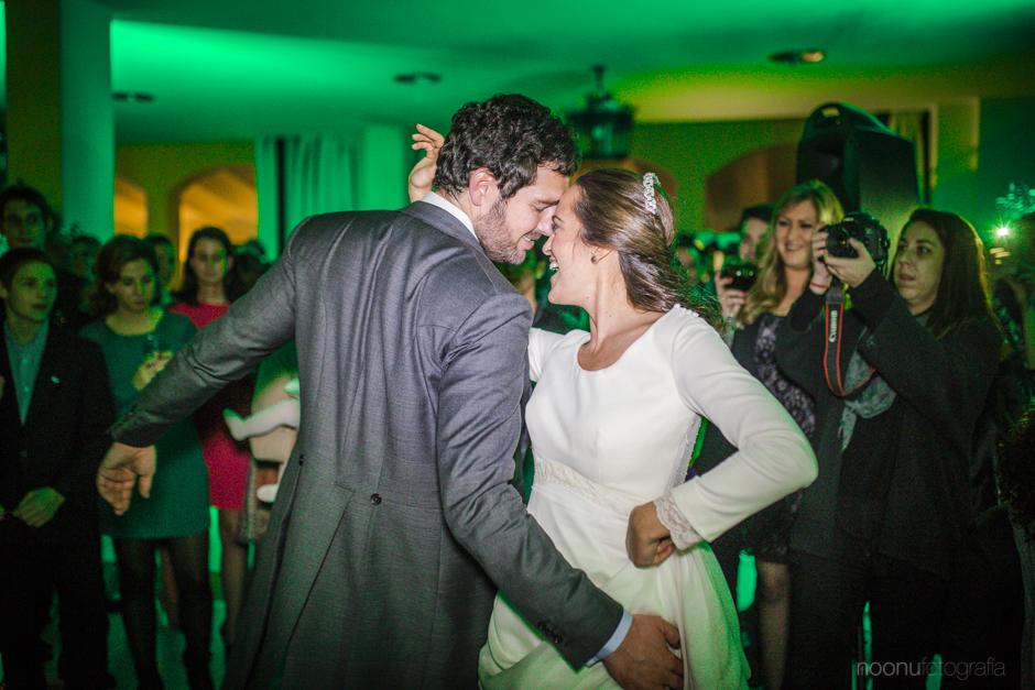 Noonu-fotografo-de-bodas-madrid-elena 72