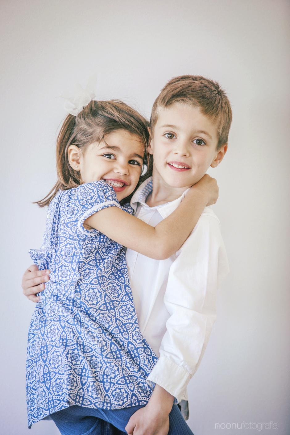 Noonu-fotografo-de-familia-beatriz1-2