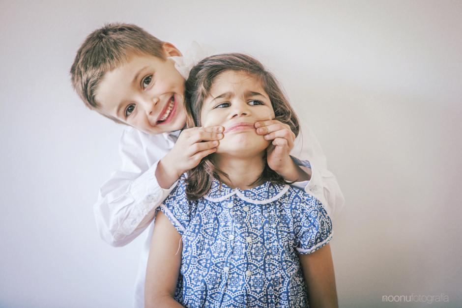 Noonu-fotografo-de-familia-beatriz3
