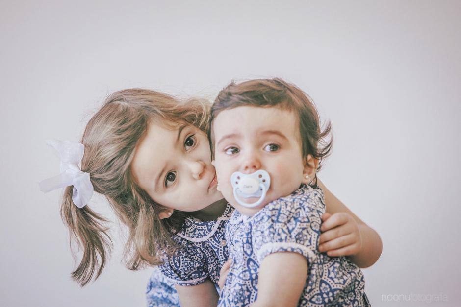 Noonu-fotografo-de-familia-beatriz9