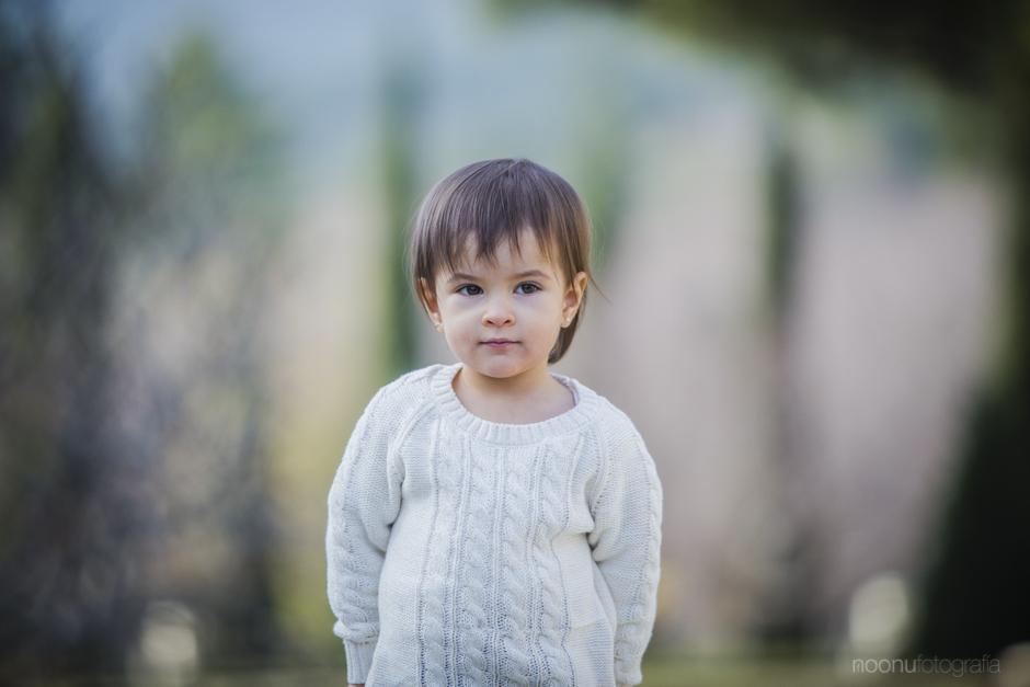 Noonu-fotografo-de-familia-chanel 4