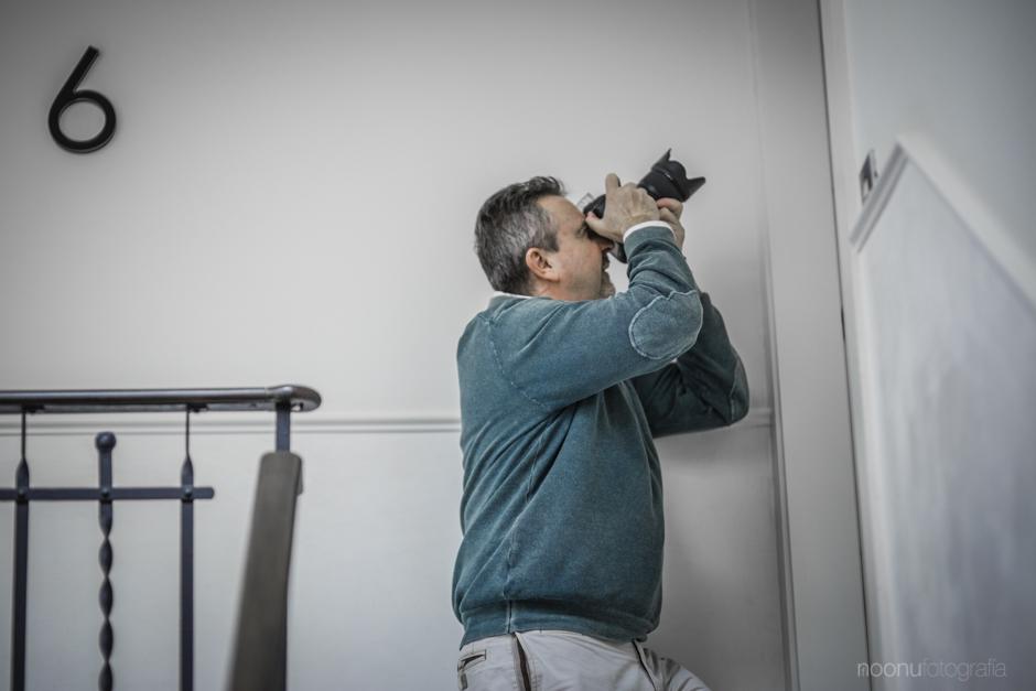 Noonu-fotografo-de-interiores-madrid1-3