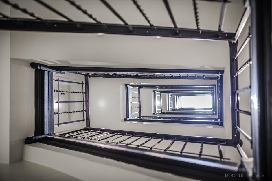 Noonu-fotografo-de-interiores-madrid11