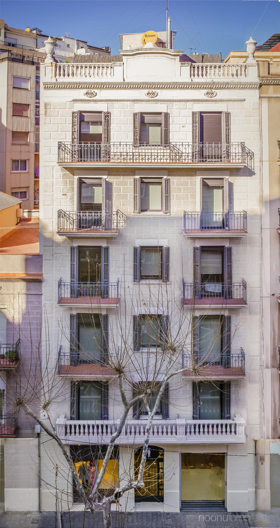 Noonu-fotografo-de-interiores-madrid3-2