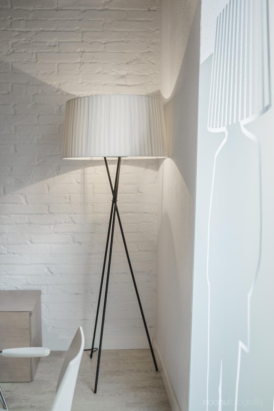 Noonu-fotografo-de-interiores-madrid6-2