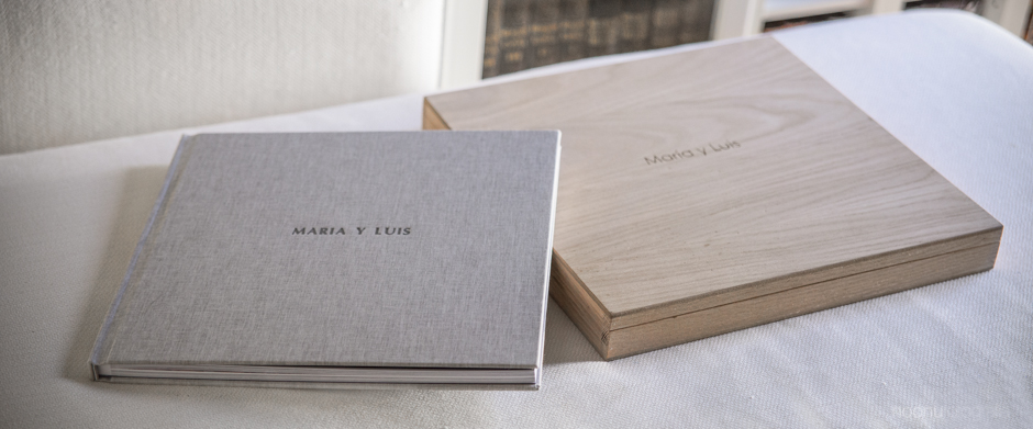 Noonu-album-de-boda 5