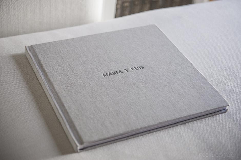 Noonu-album-de-boda 6