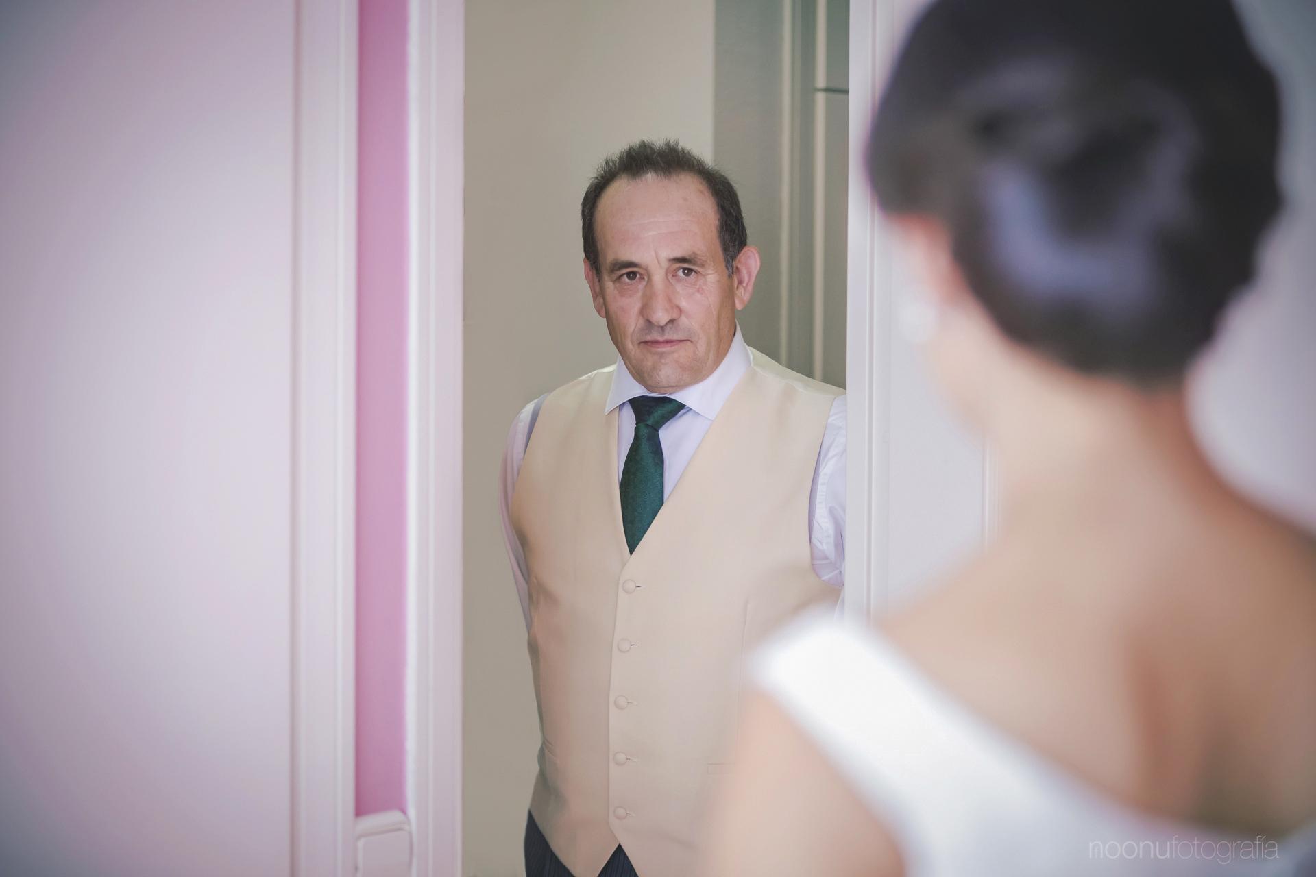 Noonu-fotografo-de-bodas-madrid-Ana 1