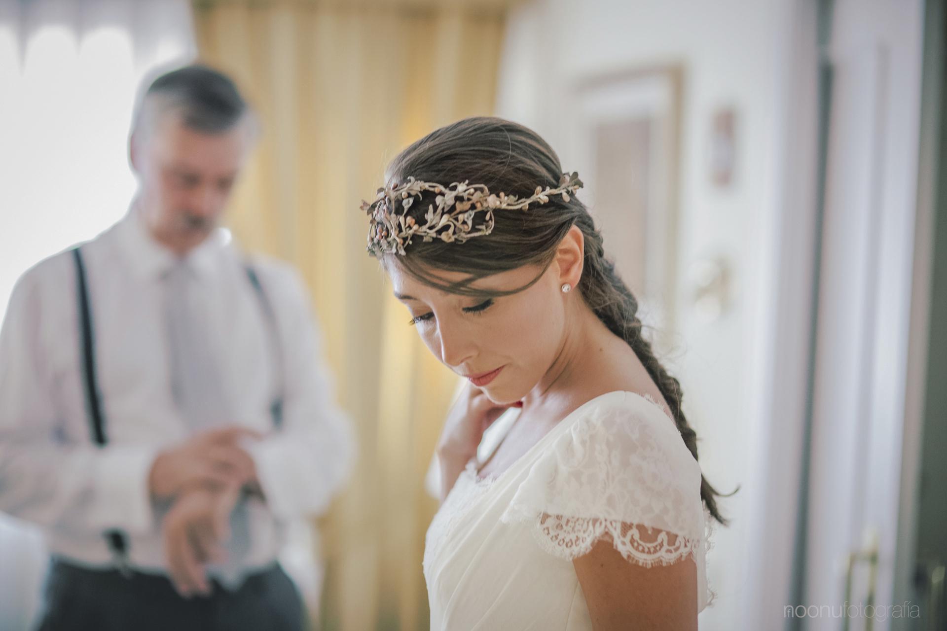 Noonu-fotografo-de-bodas-madrid-Celia 1