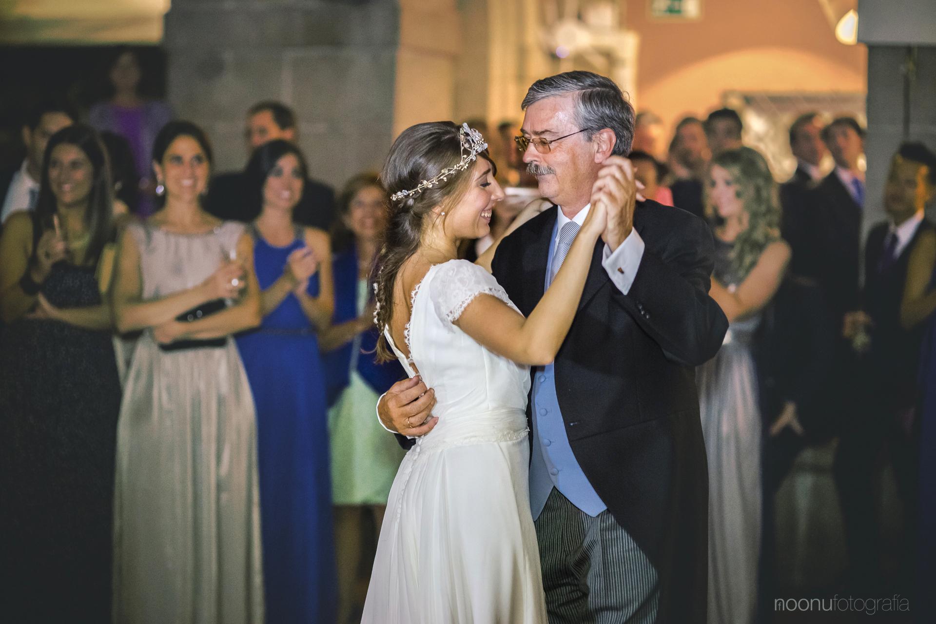 Noonu-fotografo-de-bodas-madrid-Celia 2