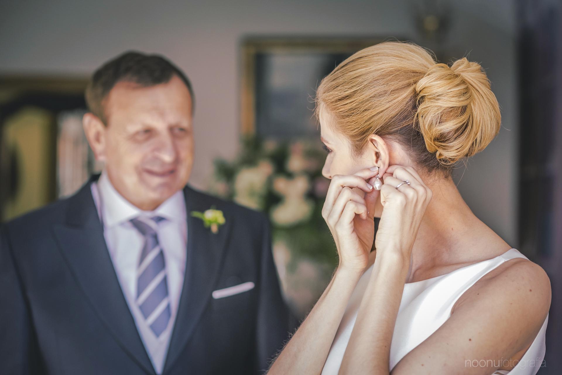 Noonu-fotografo-de-bodas-madrid-Leti 1