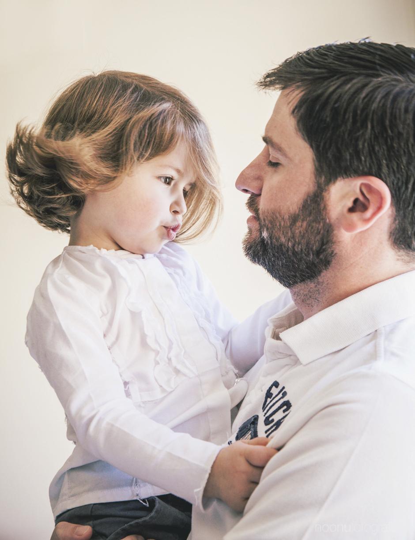 Noonu-fotografo-de-familia-madrid-Marta-4