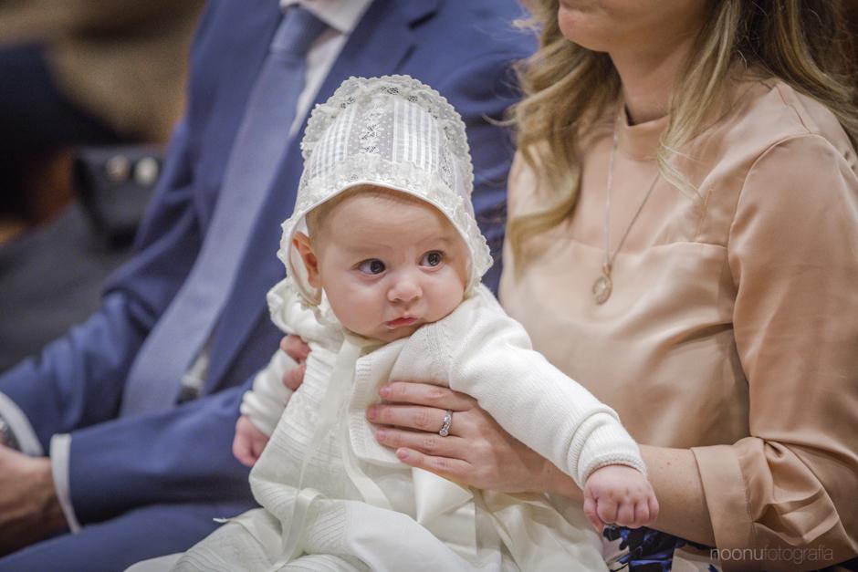 Noonu-reportajes-de-bautizos-gonzalo34