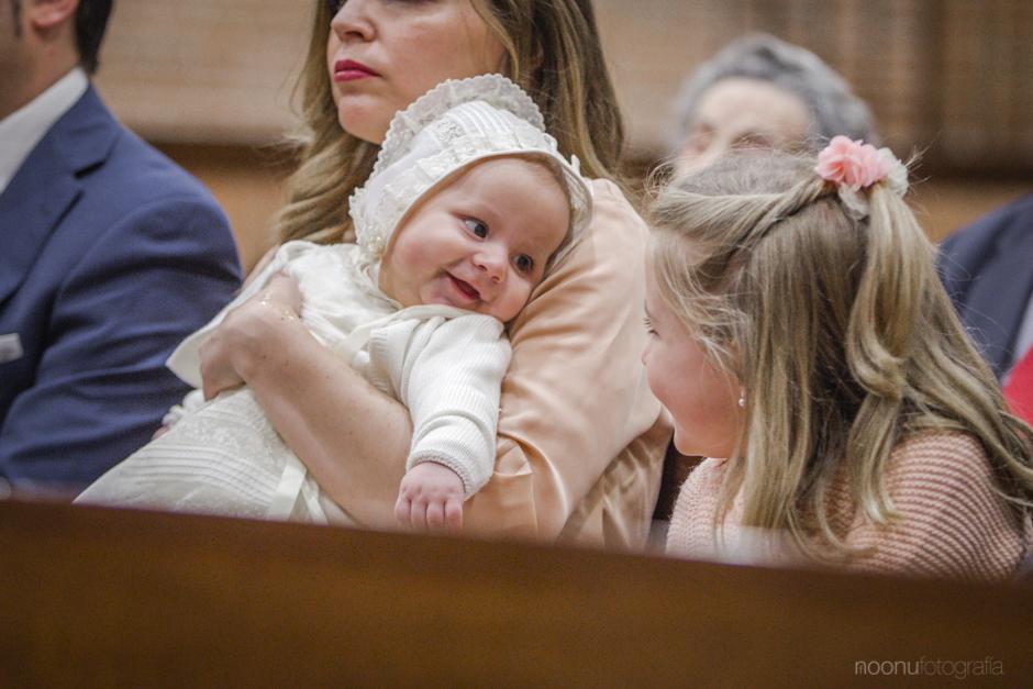 Noonu-reportajes-de-bautizos-gonzalo35