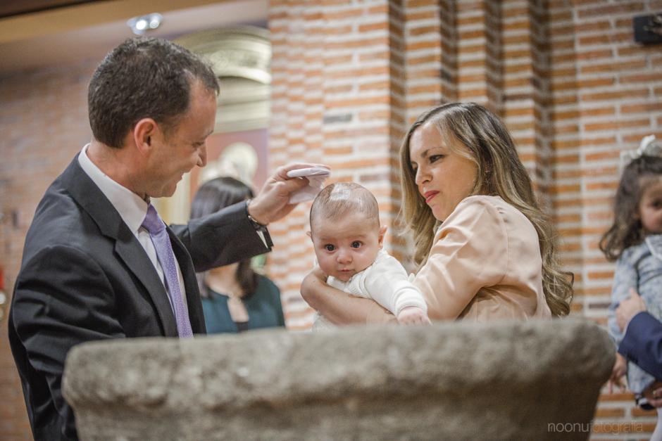 Noonu-reportajes-de-bautizos-gonzalo36
