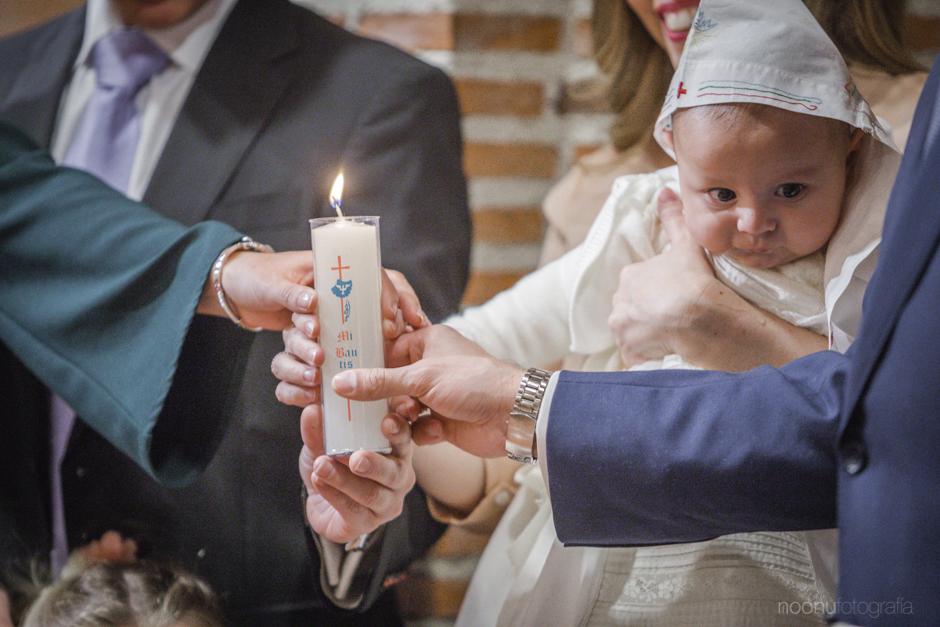 Noonu-reportajes-de-bautizos-gonzalo37