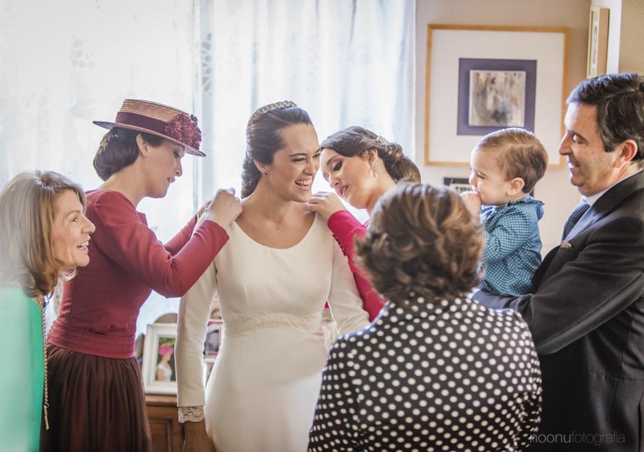 Noonu-reportajes-de-boda-madrid 1-16