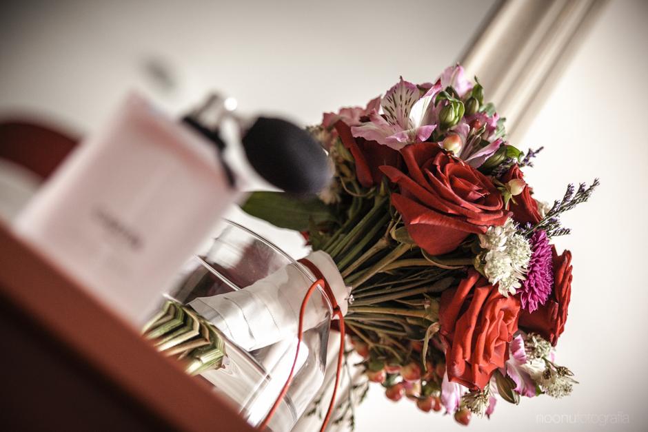 Noonu-reportajes-de-boda-madrid 1-6