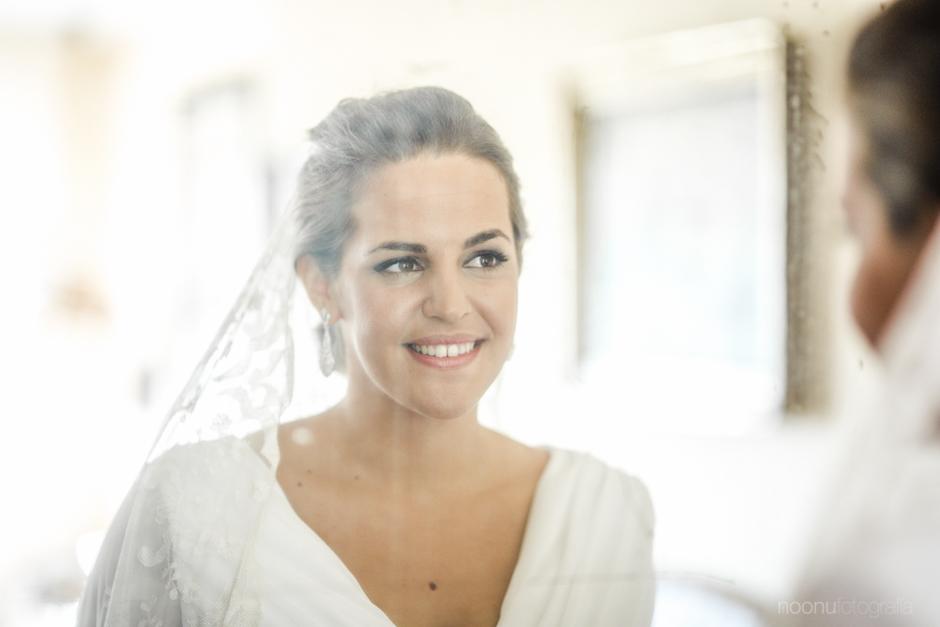 Noonu-reportajes-de-boda-madrid 1