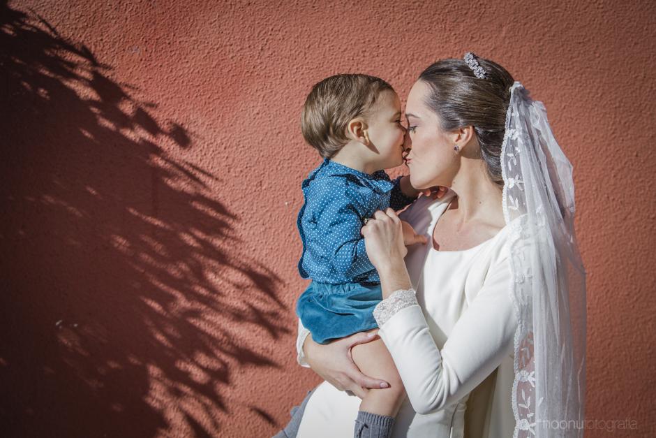 Noonu-reportajes-de-boda-madrid 2-11