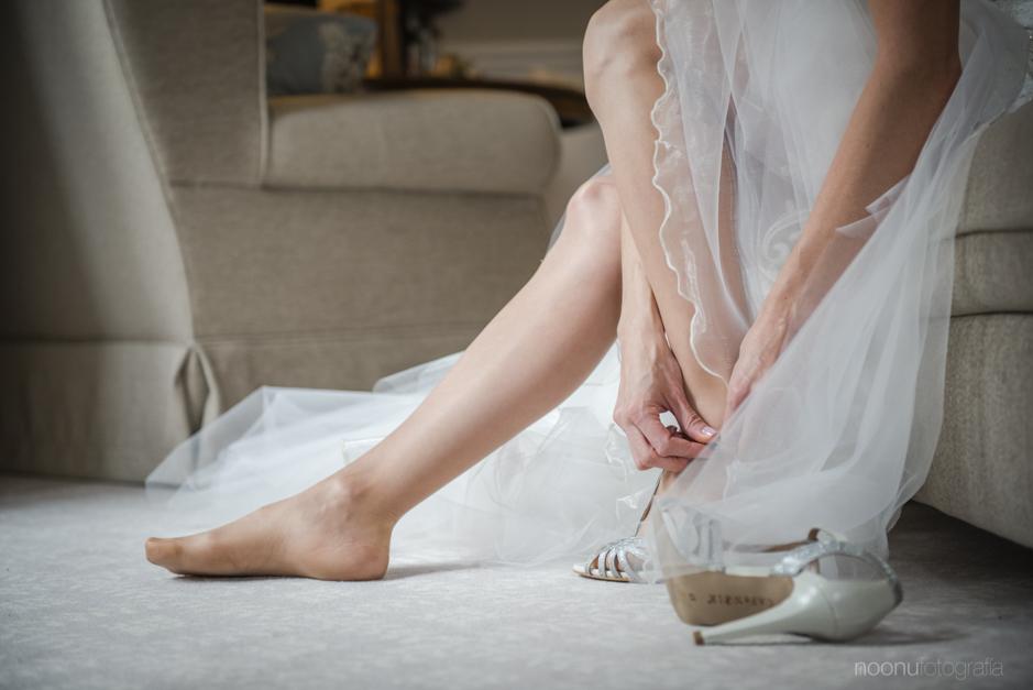 Noonu-reportajes-de-boda-madrid 2-9