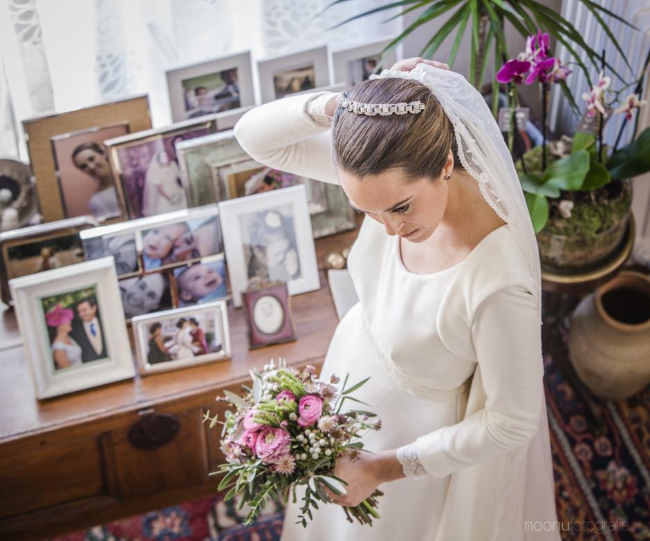 Noonu-reportajes-de-boda-madrid 3-11