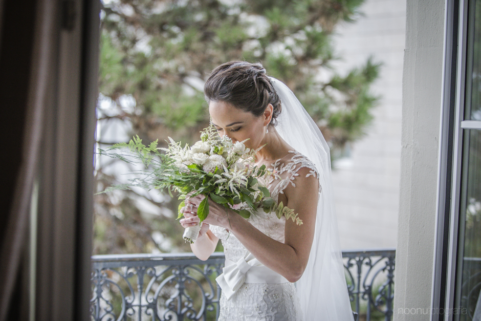 Noonu-reportajes-de-boda-madrid 3-9