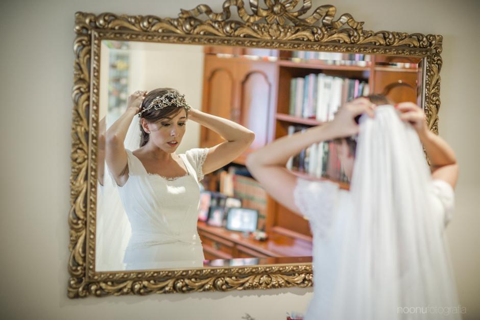 Noonu-reportajes-de-boda-madrid 7-2