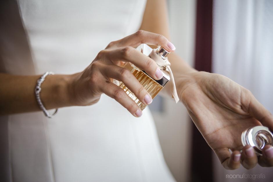 Noonu-reportajes-de-boda-madrid 8