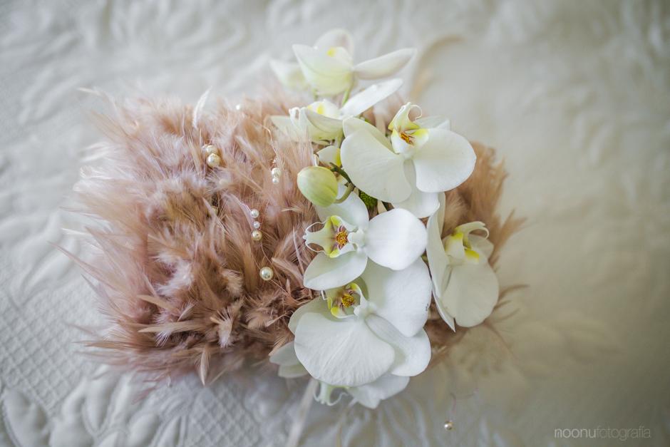 Noonu-reportajes-de-bodas1-3